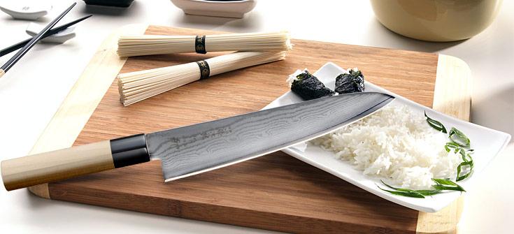 Tojiro Sippu