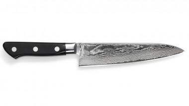 Tojiro Damaskus PRO 63 Kochmesser 180mm