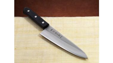 Tojiro DP 3 Lagen ECO Kochmesser 180mm