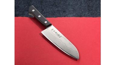 Tojiro DP 37 ECO Santoku 170mm