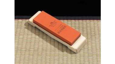 Tojiro Schleifstein Körnung #1000