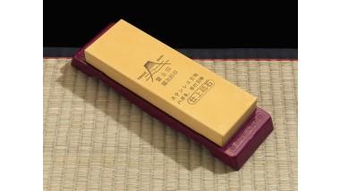 Tojiro Schleifstein XL Körnung #4000