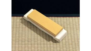 Tojiro Schleifstein Körnung #4000