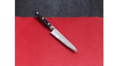 Tojiro DP 37 Lagen HQ kleines Allzweckmesser 120mm