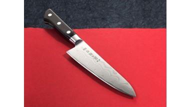 Tojiro DP 37 Lagen HQ Kochmesser 180mm