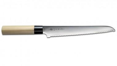 Tojiro ZEN Brotmesser 240mm