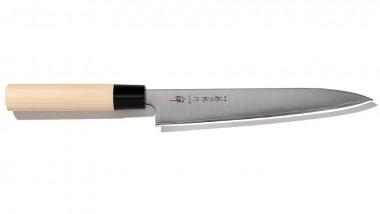 Tojiro ZEN Sushimesser 210mm
