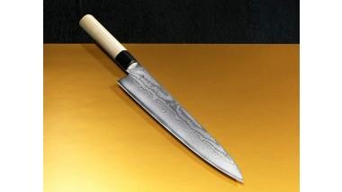 Tojiro SIPPU Kochmesser 270mm