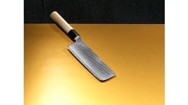 Tojiro SIPPU Nakiri 165mm
