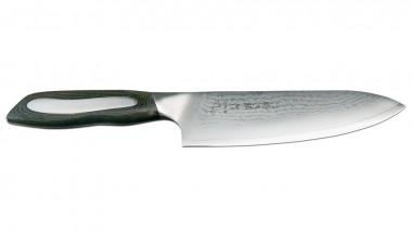 Tojiro FLASH Kochmesser 180mm