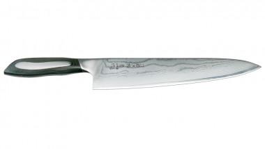 Tojiro FLASH Kochmesser 270mm