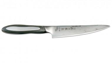 Tojiro FLASH Allzweckmesser 130mm