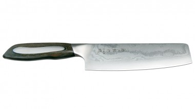 Tojiro FLASH Nakiri 180mm