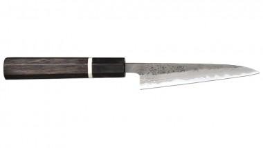 Tojiro Handmade Shirogami Allzweckmesser 120mm