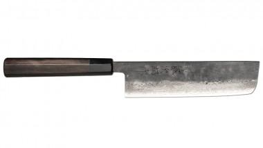 Tojiro Handmade VG10 Nakiri 165mm rostfrei