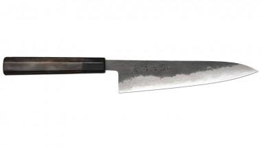 Tojiro Handmade VG10 Kochmesser 180mm rostfrei