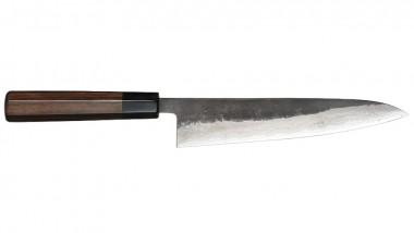 Tojiro Handmade VG10 Kochmesser 210mm rostfrei