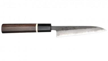 Tojiro Handmade VG10 Allzweckmesser 120mm rostfrei