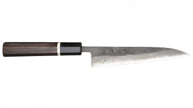 Tojiro Handmade VG10 Allzweckmesser 150mm rostfrei