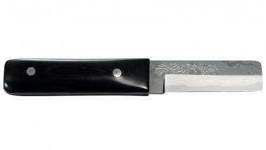Tojiro Jagdmesser Kakuda 70mm