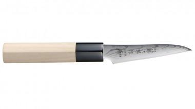 Tojiro SIPPU  Obst-/Schälmesser 90mm