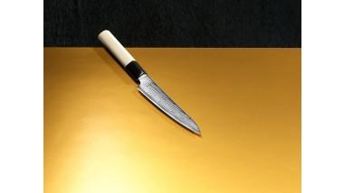 Tojiro SIPPU  Allzweckmesser 130mm